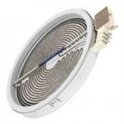 Конфорка 2300W для стеклокерамической поверхности Electrolux 3051747222