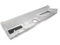 Крышка панели управления и дозатора для стиральной машины Electrolux 8085142191