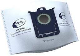 Мешки E210S S-BAG (3 шт) для пылесоса Electrolux 9001684613 (900168461)