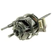 Мотор 350W для сушильной машины Electrolux 1366112041