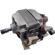 Мотор 450W для сушильной машины Electrolux 1240548212