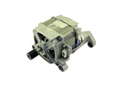 Мотор 585W для стиральной машины автомат AEG 8070039014