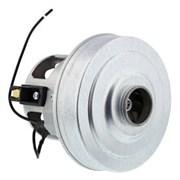 Мотор для пылесоса Electrolux 4055117719
