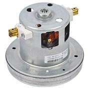 Мотор для пылесоса Electrolux MKR2553-2, 2191320015