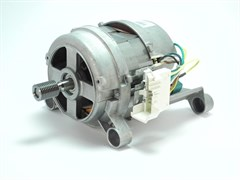 Мотор для стиральной машины Zanussi 1325287017
