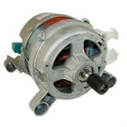 Мотор для стиральной машины автомат AEG 1243047139