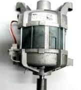 Мотор для стиральной машины автомат AEG 140001345010