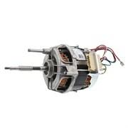 Мотор для сушильной машины 150W Electrolux 1366532008