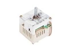 Переключатель мощности конфорок для электроплиты EGO 80.14040.200 Electrolux 8996613206235