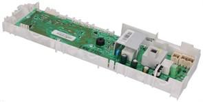 Плата индикации для стиральной машины Electrolux 3792683710 (не прошита)