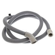 Сливной шланг для посудомоечной машины AEG 140011410051