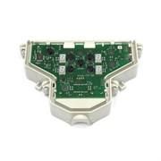 Плата управления для варочной панели Electrolux 3306450408