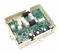 Плата управления для духового шкафа Electrolux 8996619281430