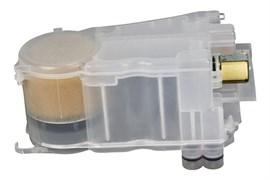 Картридж смягчителя воды к посудомоечной машине Electrolux 1174849008