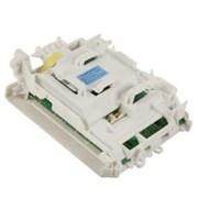 Плата управления для стиральной машины Electrolux 1322255710 (не прошита)