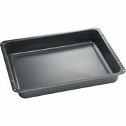 Противень глубокий эмалированный E4OHDT01 для духовки Electrolux 902979432