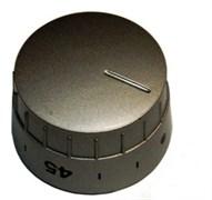 Ручка таймера для духового шкафа Electrolux 3550399822
