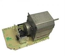 Селектор программ для вертикальной стиральной машины Zanussi 1322095207