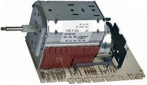 Селектор программ для стиральной машины Zanussi 1249214519