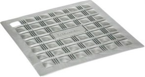 Силиконовый термоковрик - прихватка Electrolux 902979281