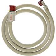Шланг заливной 2500 мм для посудомоечной машины E2WIS250A2 Electrolux 902979415