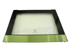 Стекло двери наружное для духовки Electrolux 140032479200
