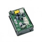 Таймер электронный для духового шкафа Electrolux 6619284760