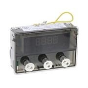 Таймер электроный для духовки плиты Electrolux 6619286245
