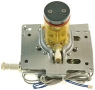 Термоблок для кофемашины Electrolux 4055374559