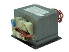 Трансформатор силовой 850W для микроволновой печи Electrolux 4055084224
