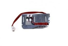 Тэн IRCA 1400+600 W для сушильной машины Electrolux 1256292044