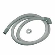 Шланг сливной для посудомоечной машины AEG 4055367462