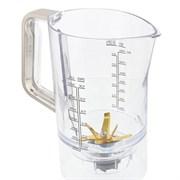 Чаша 1500ml (без крышки) для блендера Electrolux 4055329058
