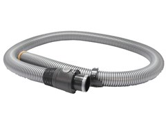 Шланг для пылесоса Electrolux 140122509015