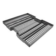 Ящик для столовых приборов посудомоечной машины Electrolux 140028992018