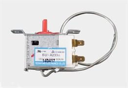 Термостат капиллярный к холодильнику Samsung DA47-10107W