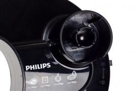 Редуктор для чаши блендера 1500мл Philips HR1967/90 420303608291