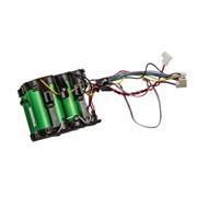 Аккумулятор 32.4V Li-Ion для аккумуляторного пылесоса AEG 140112530260