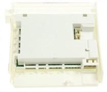 Плата управления для посудомоечной машины Electrolux 3286046721 (не прошита)