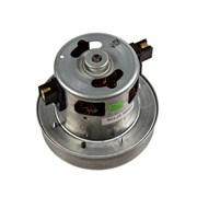 Мотор для пылесоса AEG 4055235750