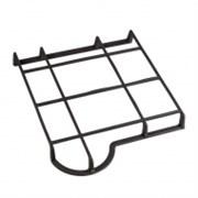 Решетка правая для газовой поверхности Electrolux 140012933010