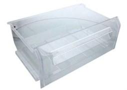 Ящик морозильной камеры верхний для холодильника Electrolux 4055179339