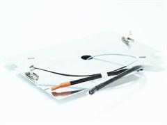 Конфорка D=140mm для индукционной плиты Electrolux 3421331038