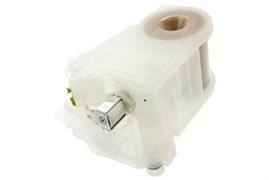 Смягчитель воды для посудомоечной машины Electrolux 1561247204