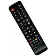 Пульт телевизионный Samsung AA59-00603A