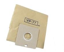 Мешок бумажный для пылесоса Samsung VP-77 DJ97-00142A