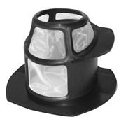 Фильтр-сетка аккумуляторного пылесоса Electrolux 2198214021