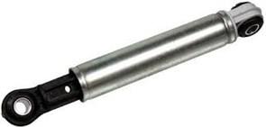 Амортизатор 150N для бака стиральной машины Indesit C00068465