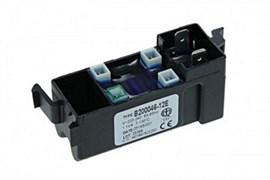 Блок поджига Whirlpool (Transfpuls spark generator 4-outputs) 480121104525