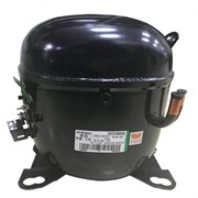 Компрессор NE2134E (429Вт) для холодильника Whirlpool 485409918096